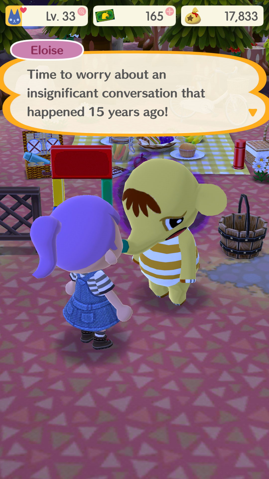 Fuckyeah Animalcrossing This Game Is A Bit Too Relatable Animal Crossing Funny Animal Crossing Game Animal Crossing Memes