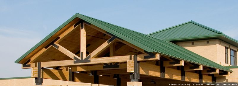 Metal Profiles Metal Roofing Supply And Manufacturing