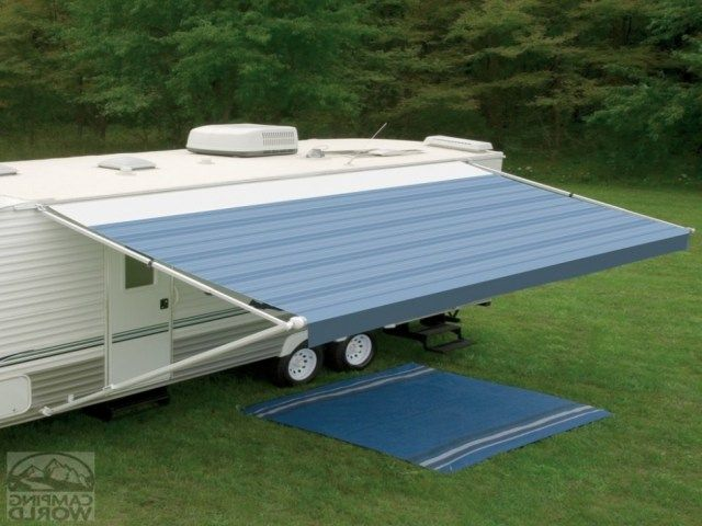 Roll Out Awning For Patio | Home decor, Home, Roll out awning