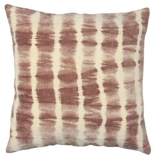 $52,86 - Pink tie dye pillow #vtwonen #collection