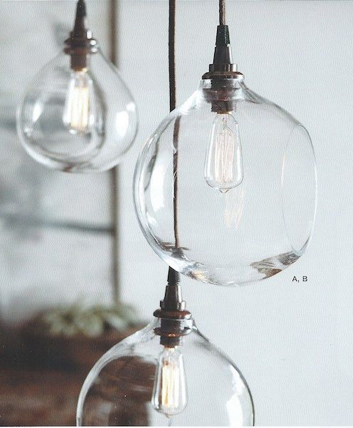140 Roost Glass Bubble LampsRoost Glass Bubble Lamps  50  off Large   Bubbles  Candelabra  . Roost Lighting Design. Home Design Ideas