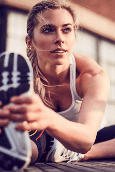 Fitness Tips | Well+Good