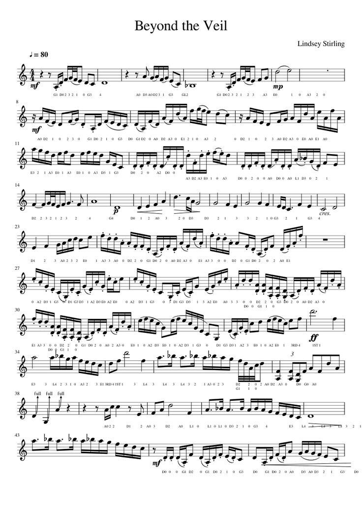 Pin by Learn Violin on Learn Violin | Pinterest | Sheet music ...