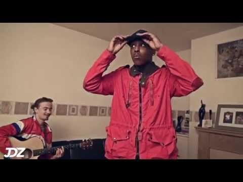 JDZmedia - Kamar - Undercover Boyfriend [Live Acoustic] #HipHopUK #RapUK #GrimeUK #GrimeMusic #BigUpJDZMedia - http://fucmedia.com/jdzmedia-kamar-undercover-boyfriend-live-acoustic-hiphopuk-rapuk-grimeuk-grimemusic-bigupjdzmedia/