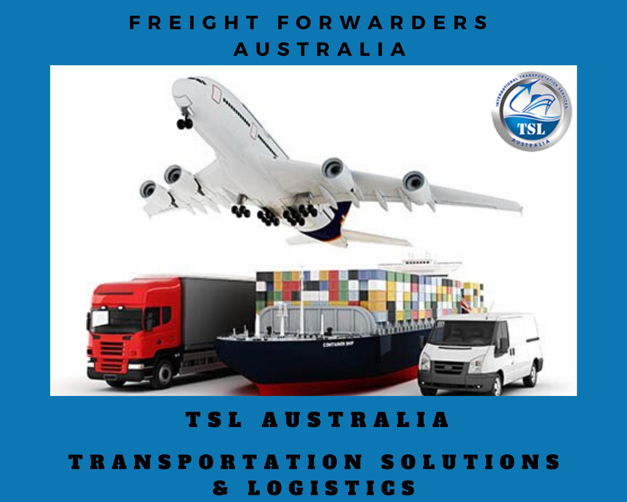 Services Australia, Transportation, Melbourne