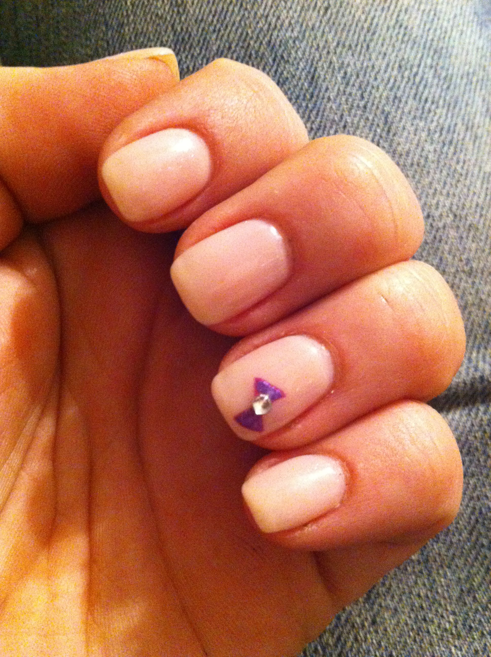 My nail art by lucy at nails nottingham nail art pinterest my nail art by lucy at nails nottingham prinsesfo Gallery