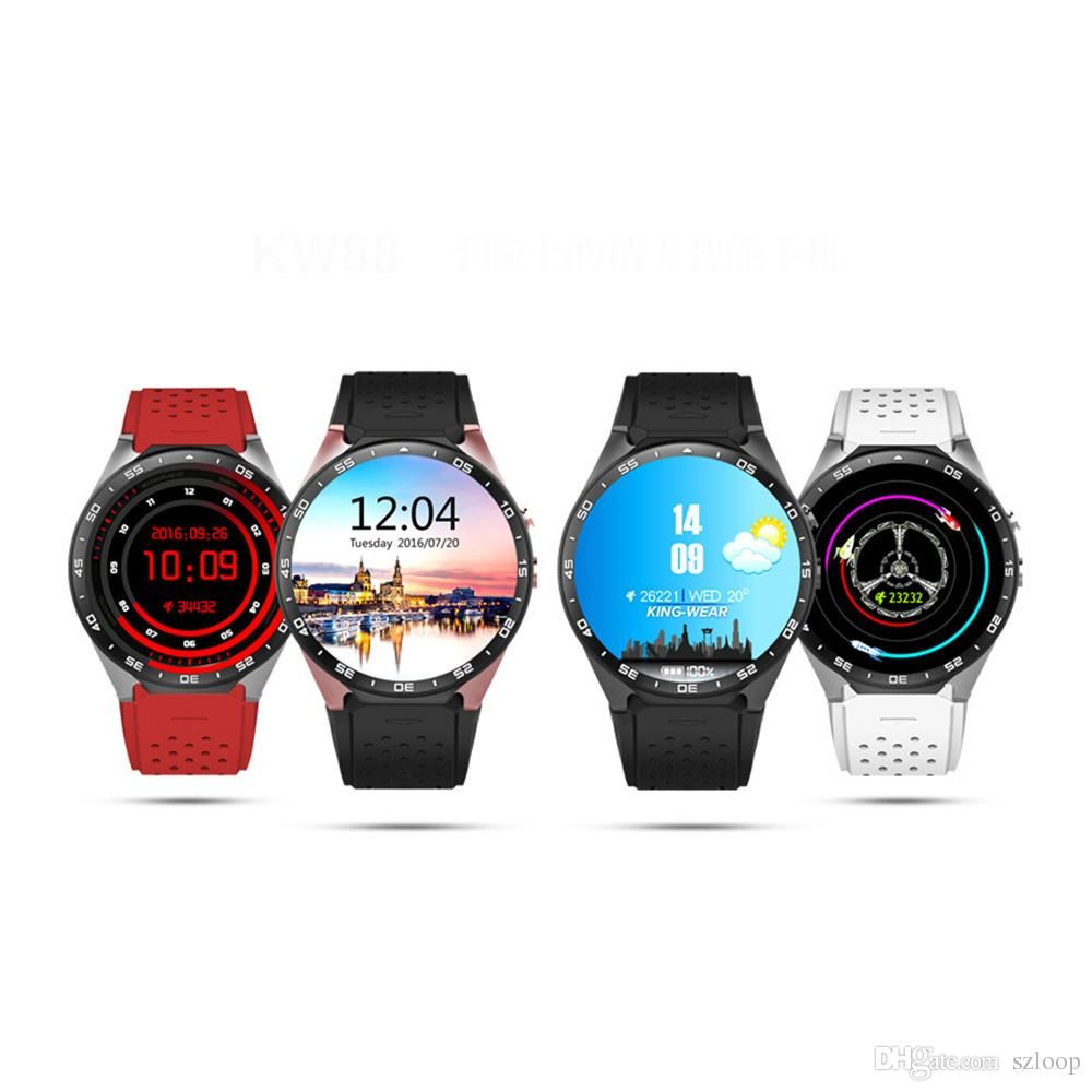 454689455 smart watch wikipedia, smart watches best and stylish smart watches is  during the promotional discount