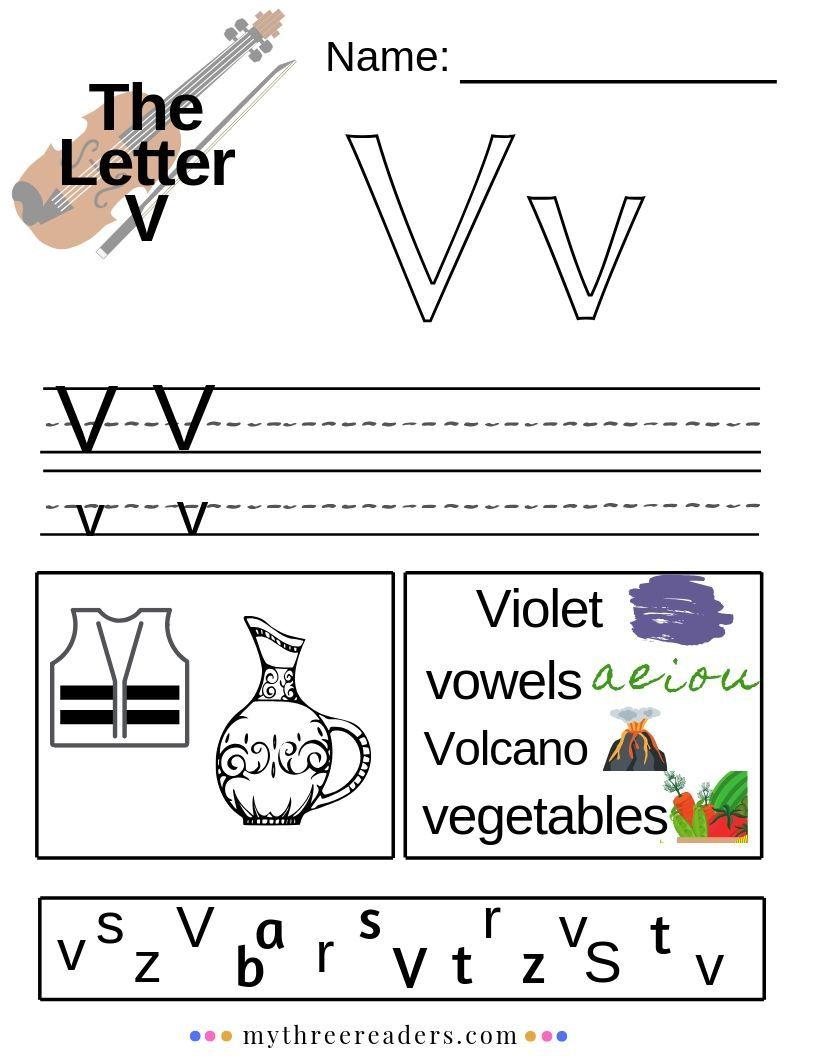 Alphabet Worksheets A Z Abc Printables For Preschool Alphabet Worksheets Alphabet Worksheets Free Alphabet Worksheets Kindergarten [ 1056 x 816 Pixel ]