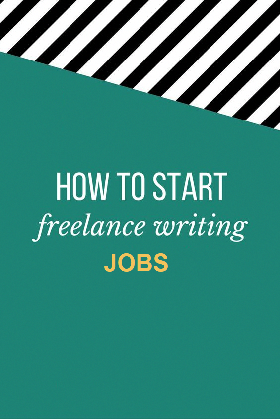 We Have A Large No Of Online Freelance Writing Jobs Vacancies For Part Time Home Based Workers In India Writing Jobs Freelance Writing Freelance Writing Jobs