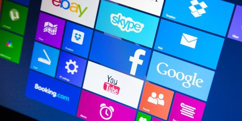 c2470c3767a2904009341e3803e5613c - How To Get Access To Windowsapps Folder In Windows 10