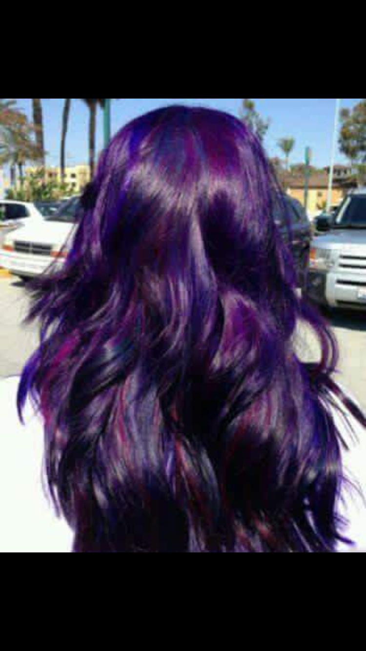 Pin By Bianka Brito On Hair Color Pinterest Hair Coloring