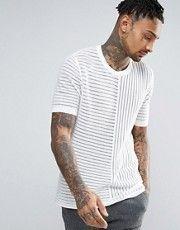 a3b72cdad46 T-shirts For Men