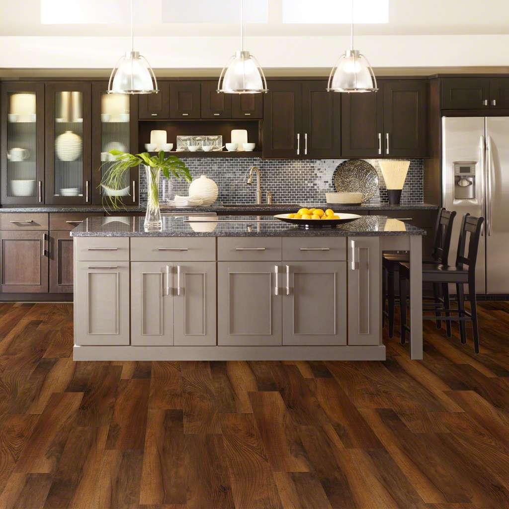 paramount 512c plus 509sa amber oak Vinyl Flooring