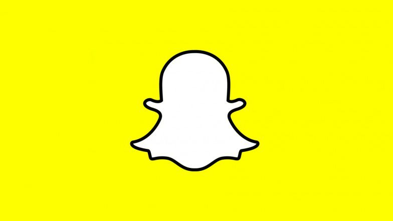 Snapchat Adds Group Chat Feature with up to 16 People: The latest Snapchat update includes group messaging, Shazam integration, new editing…