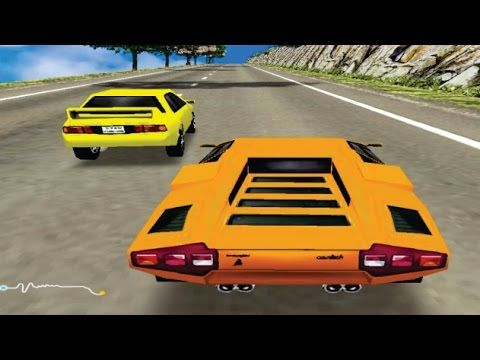 car race part 3 racing cars games for kids video for children