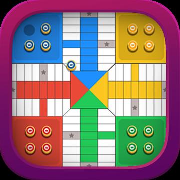 Parchis STAR Apps en Google Play en 2020 Parchis