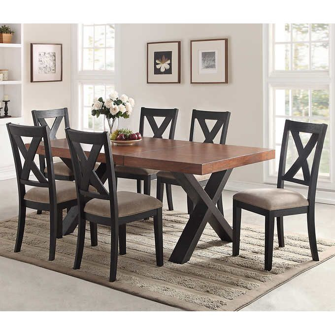 35+ Budget dining table and chairs Best Choice