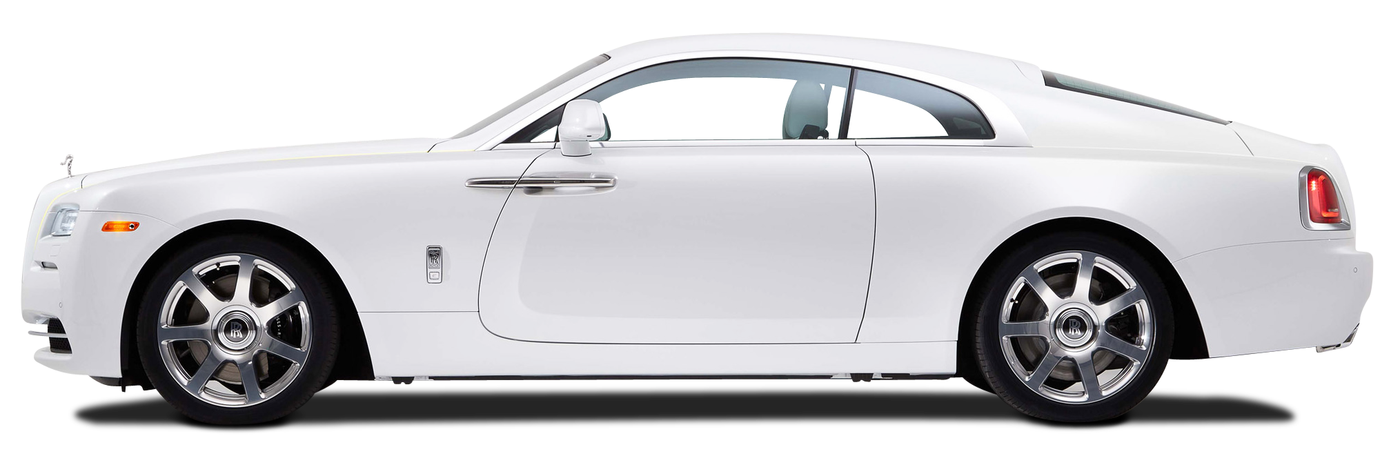 Download White Rolls Royce Wraith Car Png Image For Free Rolls Royce Rolls Royce Cars Wraith Car