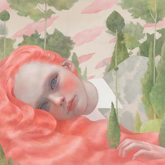 By Hsiao-Ron Cheng