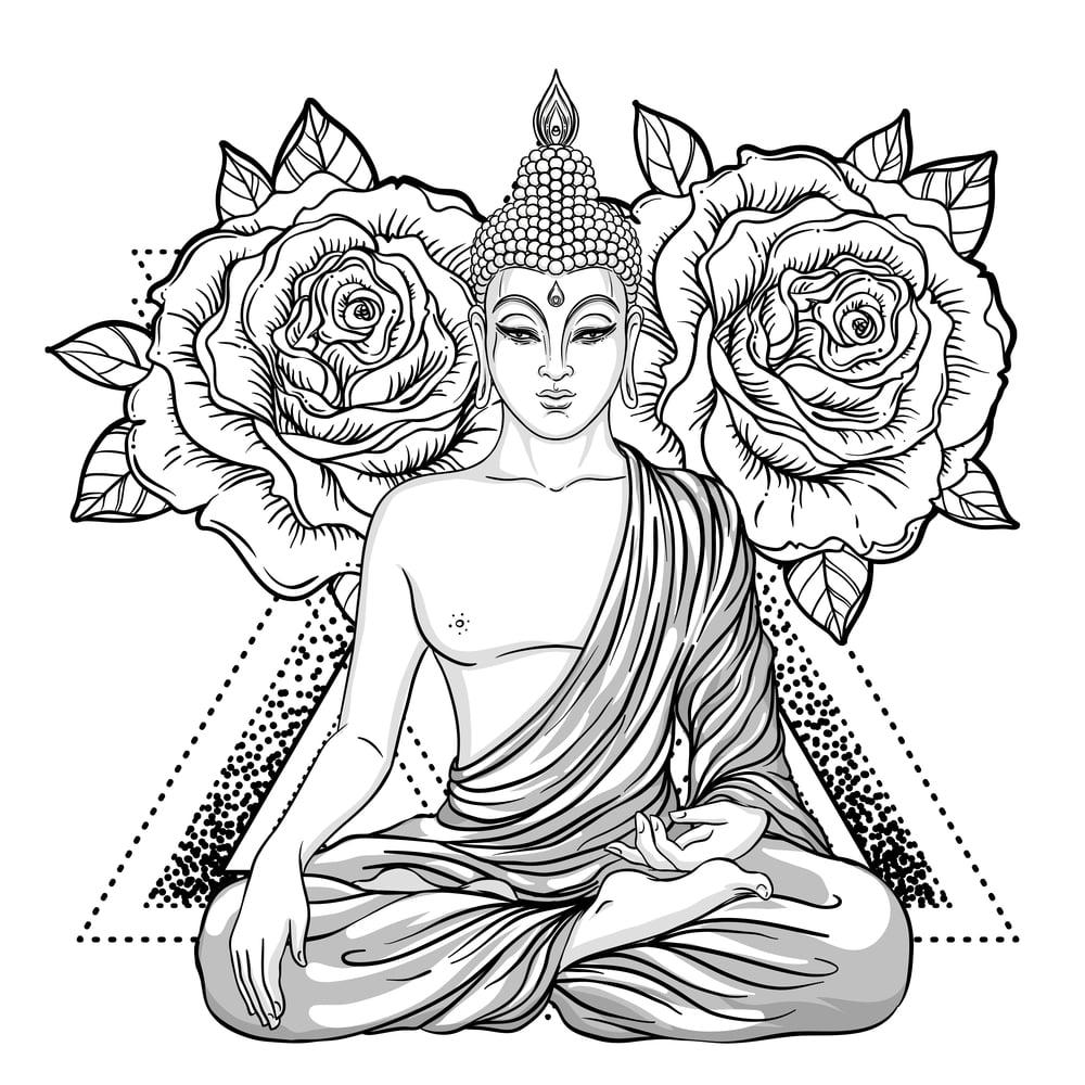 Awesome buddha tattoo sleeve - buddha tattoos small, buddha tattoos sleeve, buddha tattoos female, buddha tattoos life, buddha tattoos symbols, buddha tattoos design, laughing buddha tattoos, buddha tattoos thigh, buddha tattoos quotes, elephant buddha tattoos, meditating buddha tattoos, buddha tattoos arm, buddha tattoos simple, fat buddha tattoos, buddha tattoos back, buddha tattoos women, buddha tattoos frauen, buddha tattoos ideas, buddha tattoos forearm, buddha tattoos mandala, happy buddha