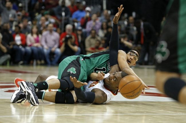 Nobody is picking the Celtics to win any end of the year honors   CelticsLife.com - Boston Celtics Fan Site, Blog, T-shirts