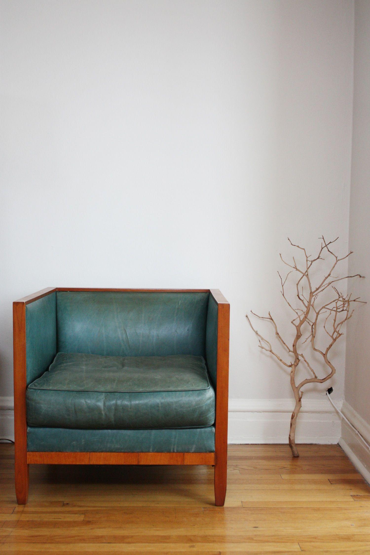 catalogue en ligne deco maison ventana blog. Black Bedroom Furniture Sets. Home Design Ideas
