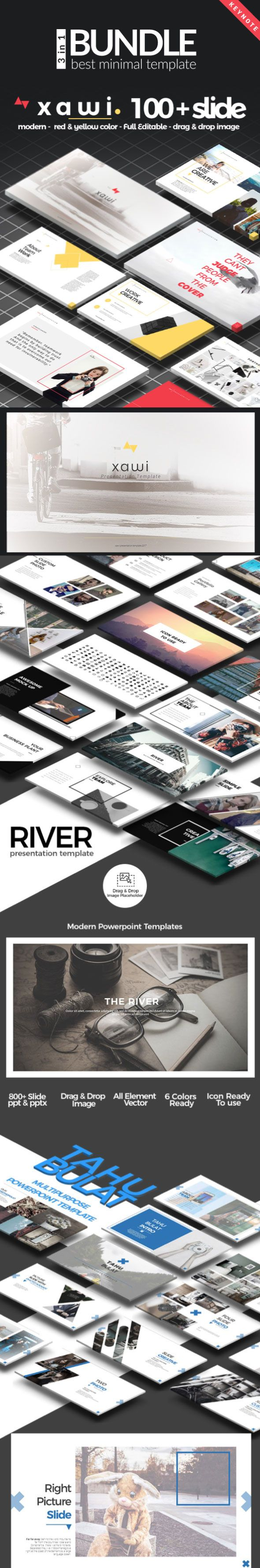 Bundle 3 in 1 powerpoint template powerpoint ppt social media bundle 3 in 1 powerpoint template powerpoint ppt social media entrepreneur available here toneelgroepblik Image collections