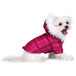 Abbey Dog Parka, Dog Winter Coat, Designer Dog Coat, Designer Dog Parka, Dog Clothes, Designer Dog Clothing, Dog Leads, Designer Dog Leashes, Dog Beds, Designer Dog Beds, Dog Winter Clothes, Dog Winter Wear, Dog Accessories