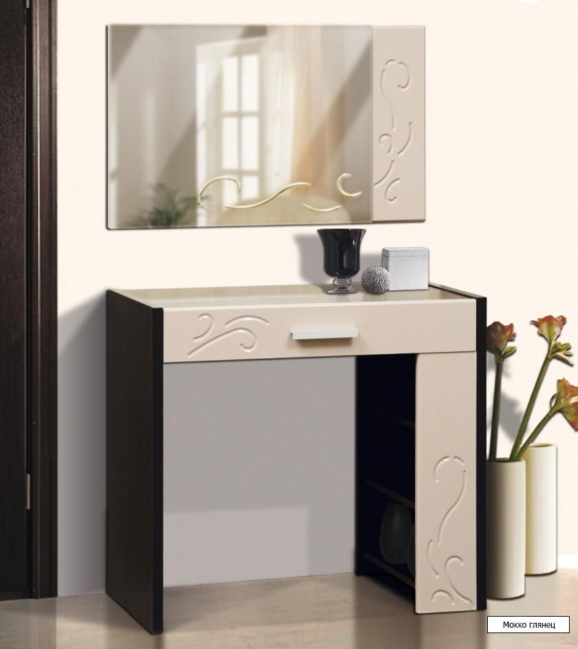 How To Choose A Modern Dressing Table For Small Bedrooms Browse