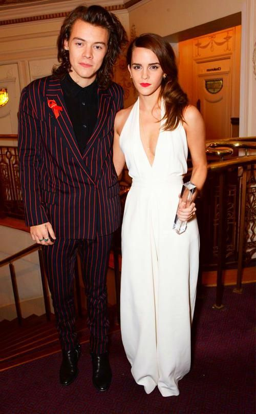 Harry Styles And Kendall Jenner #harrystylesandkendalljenner Celebrity Couple Goals Emma Watson and Harry Styles aren't technically a couple...but the internet wants them to be! #HarryStylesAndKendallJenner #harrystylesandkendalljenner #harrystylesandkendalljenner