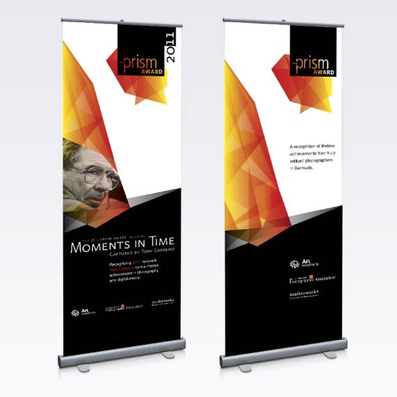 for Pop-up banners   work: conference   Pinterest   Banners, Rollup ...