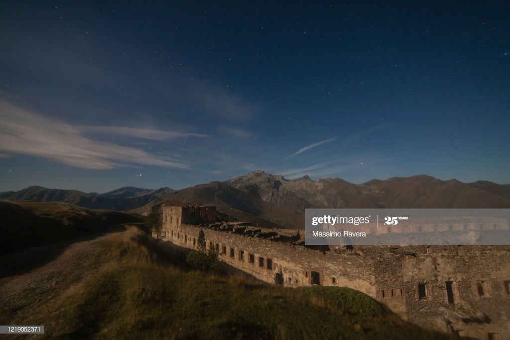Moonlit Fortress Photography #Ad, , #SPONSORED, #Moonlit, #Fortress, #Photography