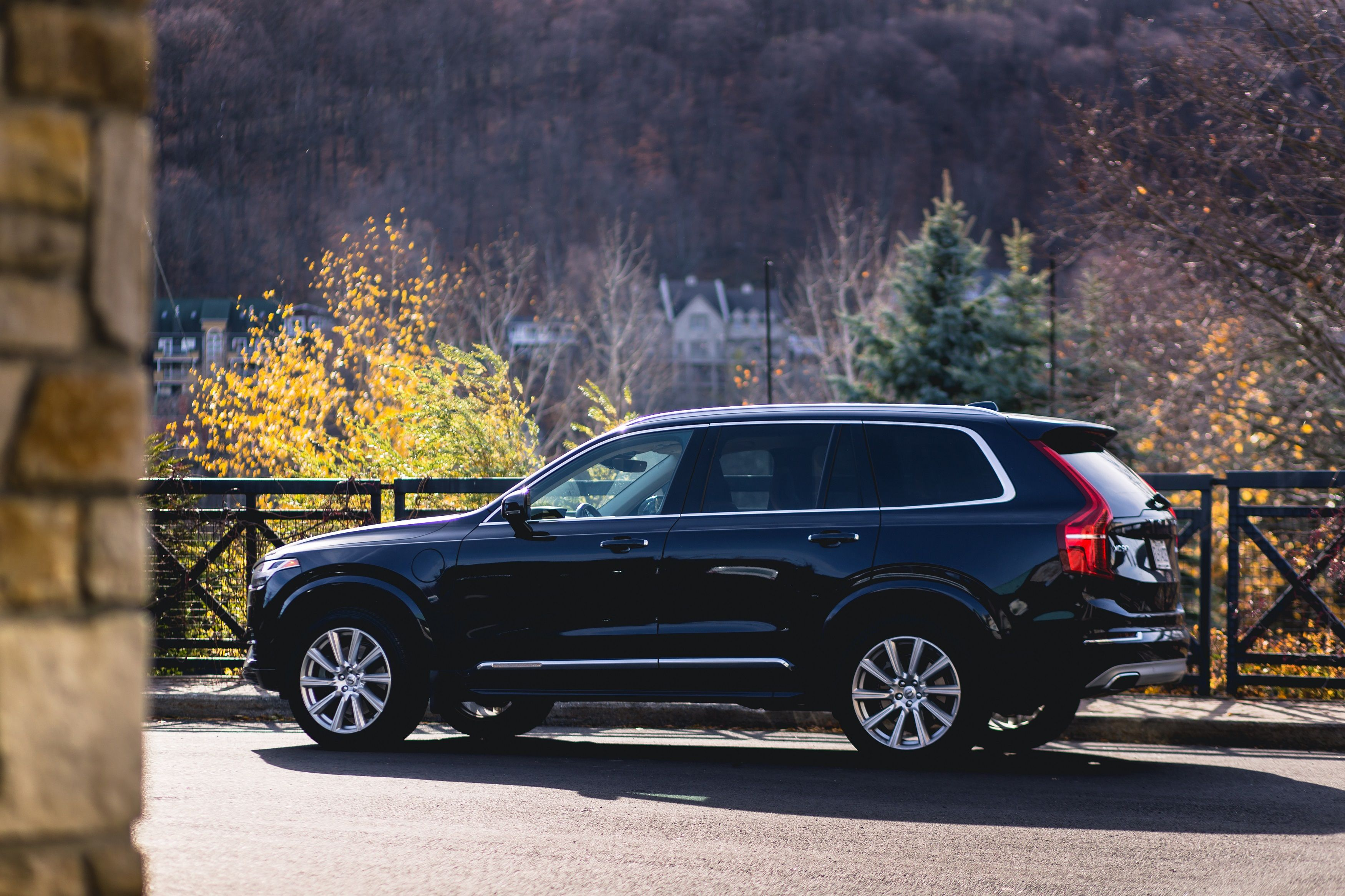 sale out why the there is best for reasons post suv volvo