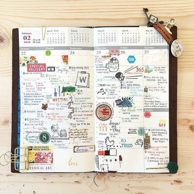 Planer Küchenland baum kuchen baum kuchen baumkuchen journaling and