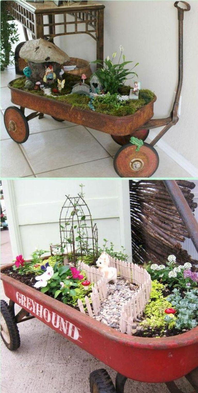 amazing fairy garden ideas one should know garden ideas