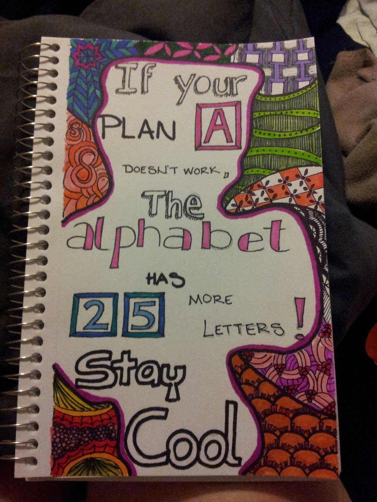 Quotes Journal Rotty Doodle's  Drawing  Pinterest  Journal Quotes