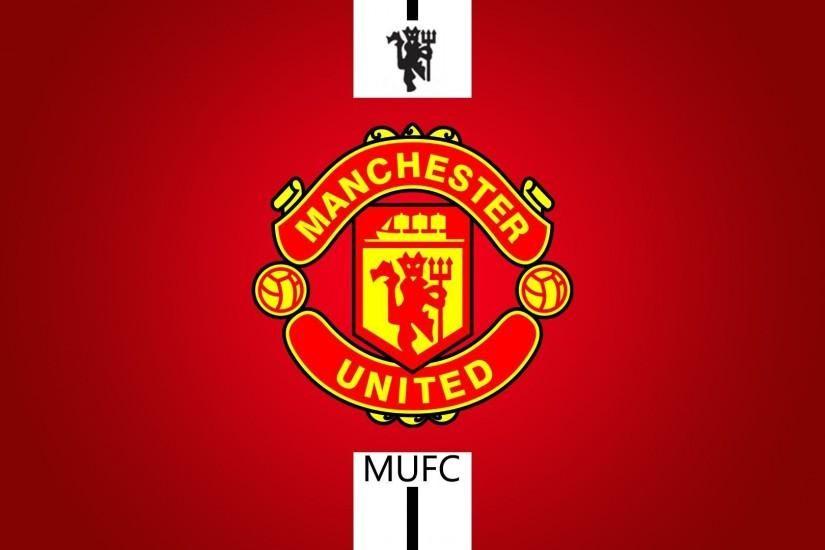 Manchester United 2015 2016 Wallpaper Sports Wallpaper Kokean Com Sepak Bola