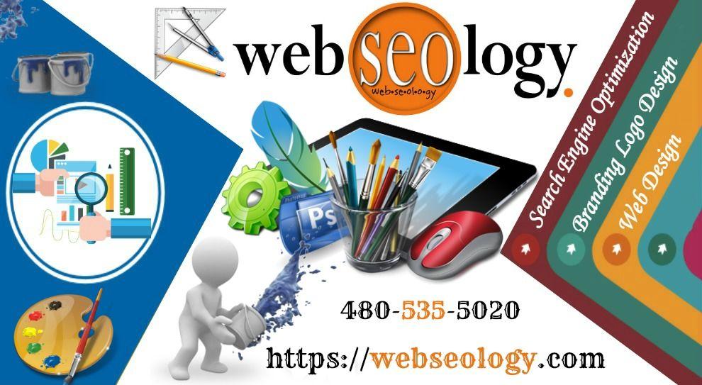 Get Affordable Web Design Services In Phoenix Web Development Design Top Website Designs Web Design