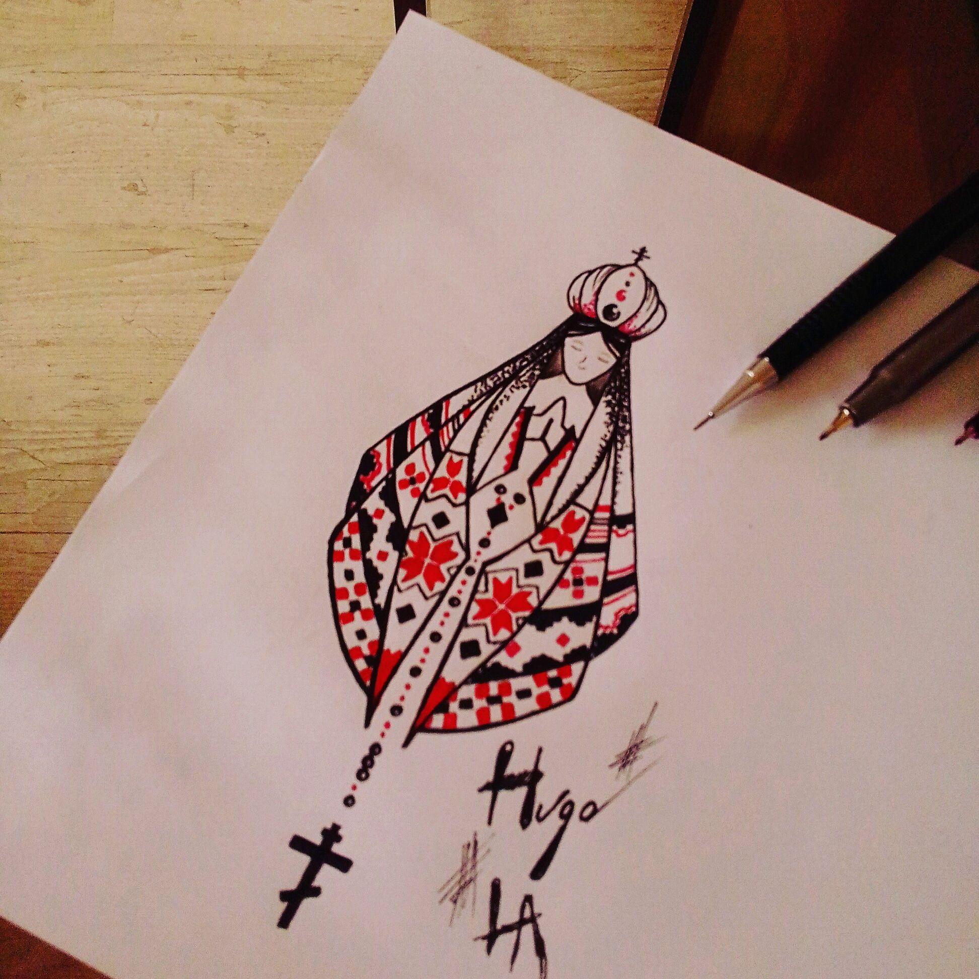 Santa Tatuagem Pagina Inicial Facebook