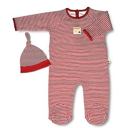 Bee Festive Candy Cane Stripe Set 15 00 As Seen In Good