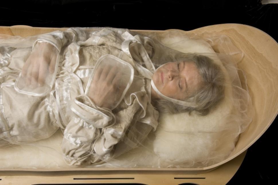 Содержание1 сонник умер живой во сне5 если сниться что живой человек умирает.