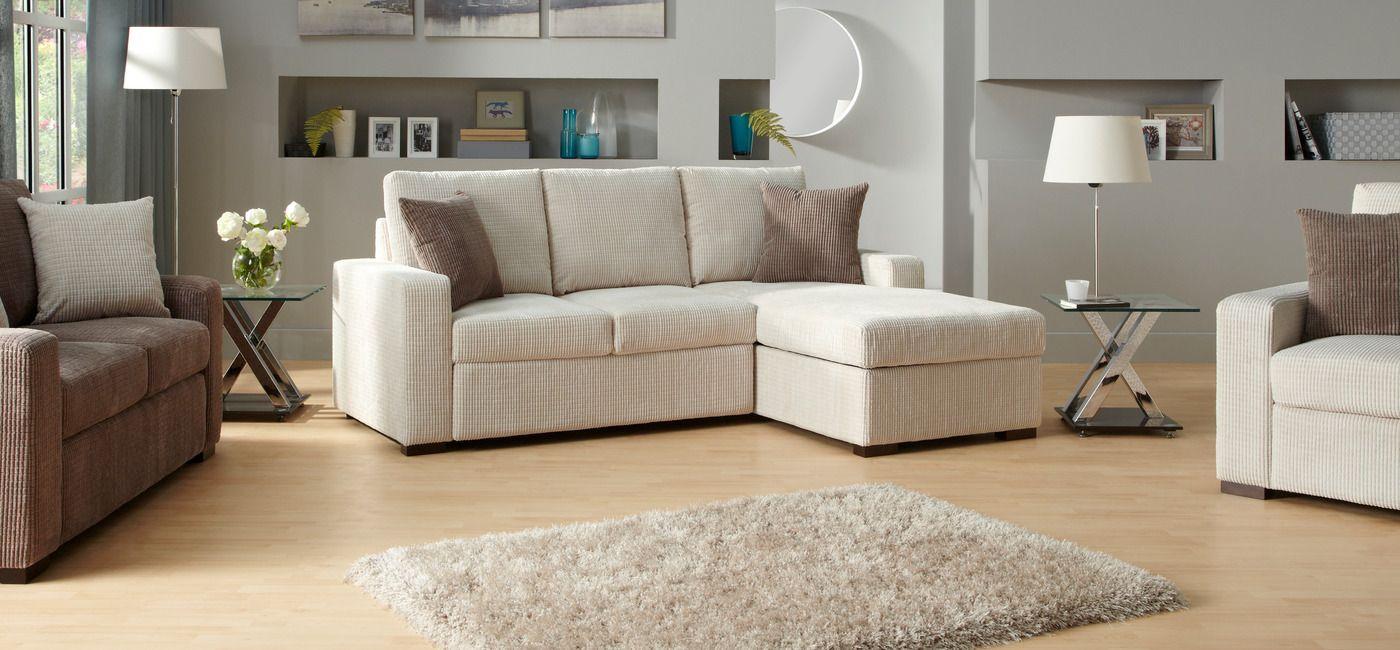 Scs  Sofa Carpet Specialist  Home Improvement  Pinterest Alluring Scs Dining Room Furniture Decorating Design