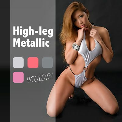Beautiful Girl Pictures: High - Leg Metallic New Waist Lace Fashion Hot Girl Free HD Wallpaper # 6