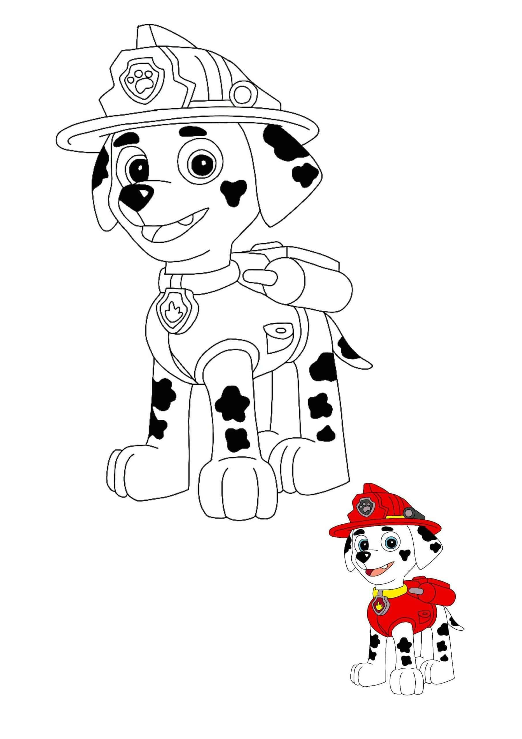 Paw Patrol Coloring Pages 68 Free Printable Coloring Sheets For Kids Paw Patrol Coloring Paw Patrol Coloring Pages Free Printable Coloring Sheets