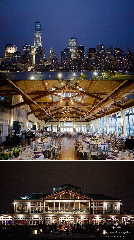Liberty House Wedding Photography Jersey City Liberty House Jersey City Wedding Ny Wedding Venues