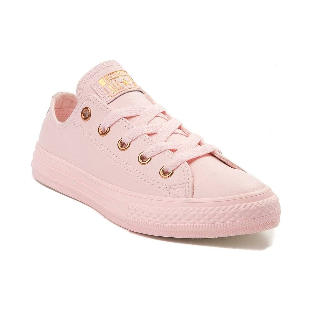 Pin on Vans shoes women