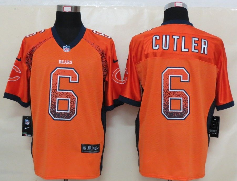 new concept 93901 8612f NFL Elite Chicago Bears Jerseys 086 , cheap wholesale $21.99 ...