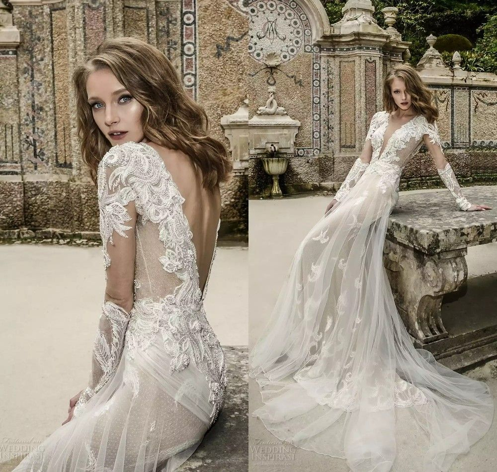 Pin by gloria doreck on bridal pinterest bride dresses wedding