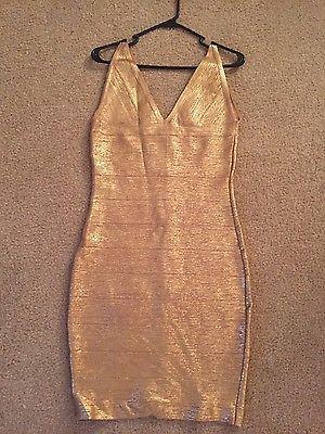 Venus Gold Dress https://t.co/Z8jrOGE7VV https://t.co/SlVap6U49H