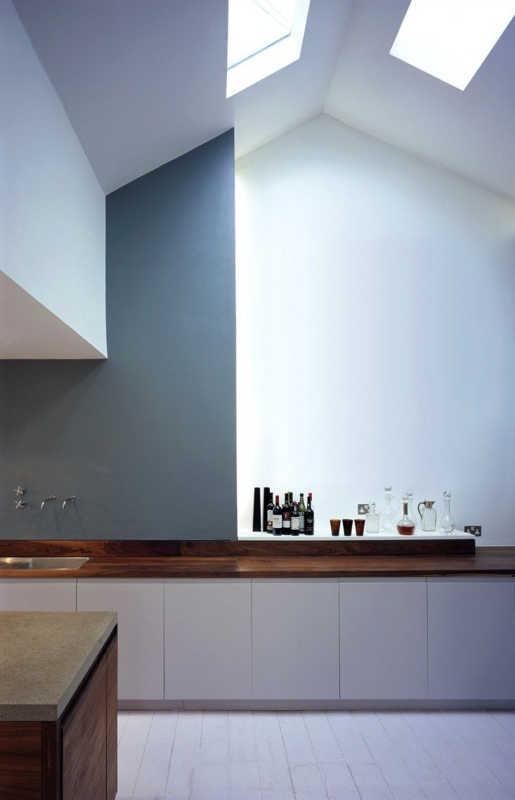 west london kitchen design. Find a Firm  Search the Remodelista Architect Designer Directory